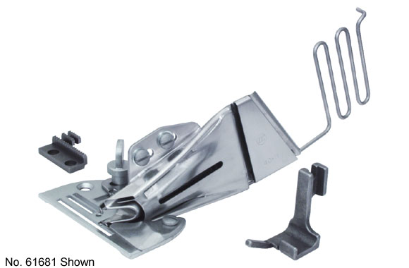 Universal Sewing Supply - Sewing Machine Parts and Supplies